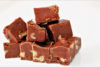 AO Fudge with nuts
