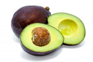 Avocado12
