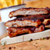 BBQ-&-Chipotle-Ribs