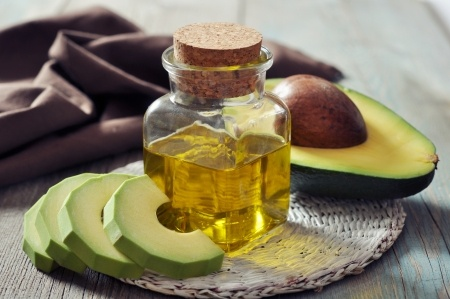 5 Health Benefits of Avocado Oil