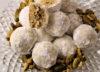 Pistachio Wedding Cookies 3