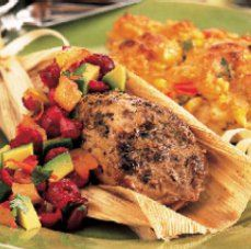 Avocado Oil Recipes For Your Christmas Dinner