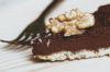 ganache-cake